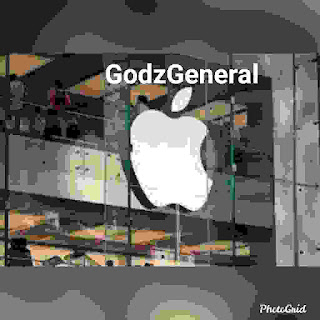 https://www.godzgeneralblog.com/2020/01/apple-recorded-222-billion-profit-on.html