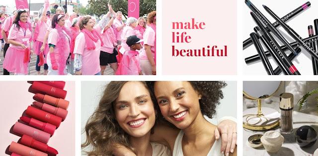 Make Life Beautiful!