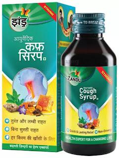 Zandu Cough Syrup Benefits in Hindi, zandu cough syrup uses in hindi, Best cough syrup, zandu cough syrup kaise use kare, khasi,  zandu ayurvedic cough syrup uses in hindi, khasi ki best syrup name in hindi, ayurvedic cough syrup in hindi, How use zandu cough syrup?, Which ayurvedic cough syrup is best?, Which is best cough syrup?, How do you take Kuka syrup?, Zandu Cough Syrup sachet How to use, Zandu Cough Syrup composition, zandu ayurvedic cough syrup ingredients, khasi ki ayurvedic dawa, सूखी खांसी के लिए सिरप