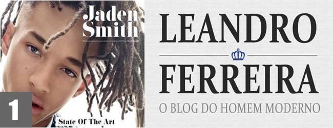 http://www.leandroferreira.net.br/2016/03/a-utopia-de-jaden-smith-e-viver-em-um.html