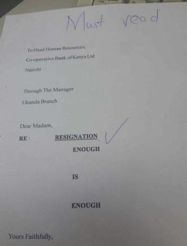 funny resignation letters lol check out this hilarious resignation letter 12035