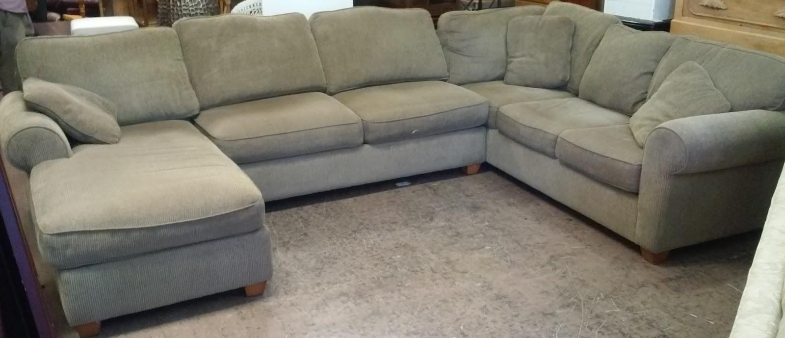 Awe Inspiring Uhuru Furniture Collectibles Sold Bauhaus 3 Piece Uwap Interior Chair Design Uwaporg