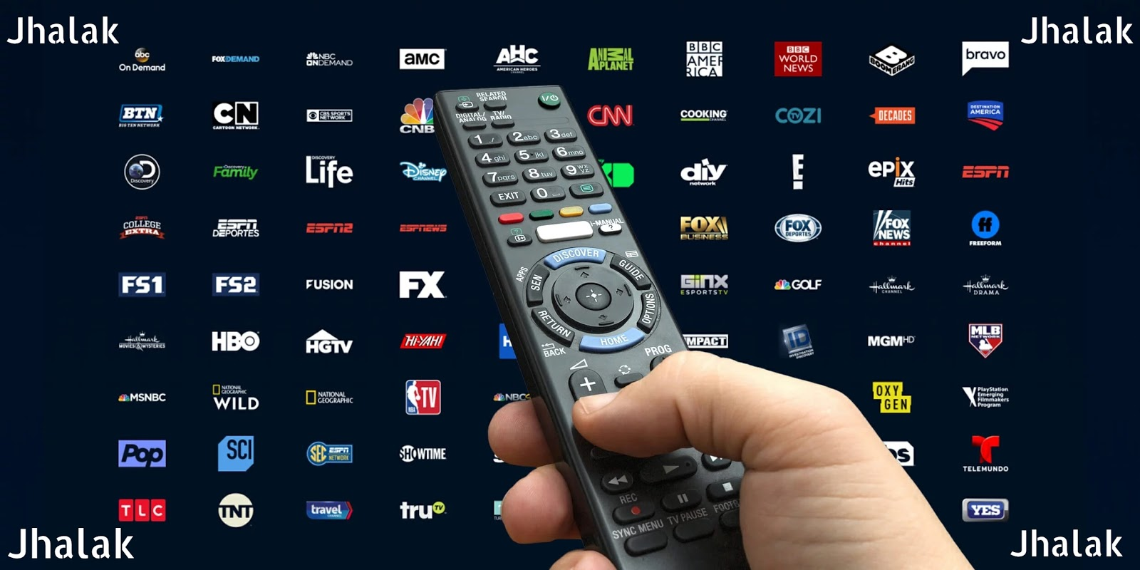 M3U Playlists Xtream Codes CC Cam Servers for Smart IPTV and
