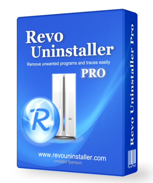 Revo Uninstaller Pro 3.1.4 Final Full Crack