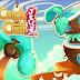 《Candy Crush Jelly Saga》341-360關之過關心得及影片