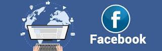 الربح من الانترنت من خلال عمل حملات اعلانية - استهداف حملات اعلانية في الفيس بوك