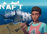 تحميل لعبة Raft للكمبيوتر بحجم صغير مجانا - اخر اصدار