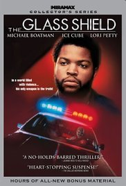 Watch The Glass Shield Online Free 1994 Putlocker
