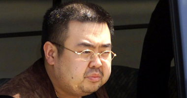 فيديو يكشف توقيت مقتل شقيق رئيس كوريا الشمالية بمادة سامة