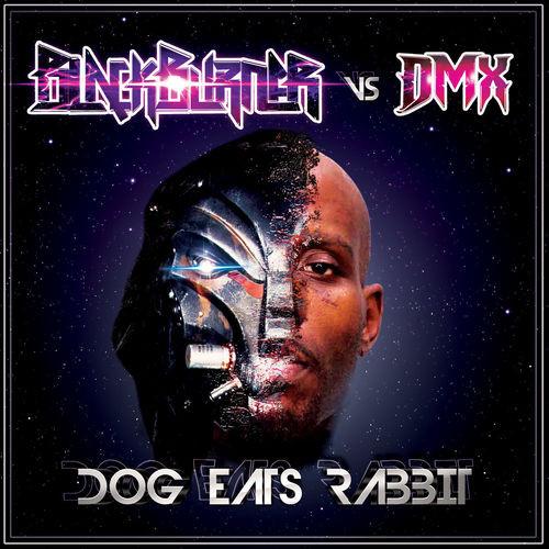 Dmx Dog Eats Rabbit Review