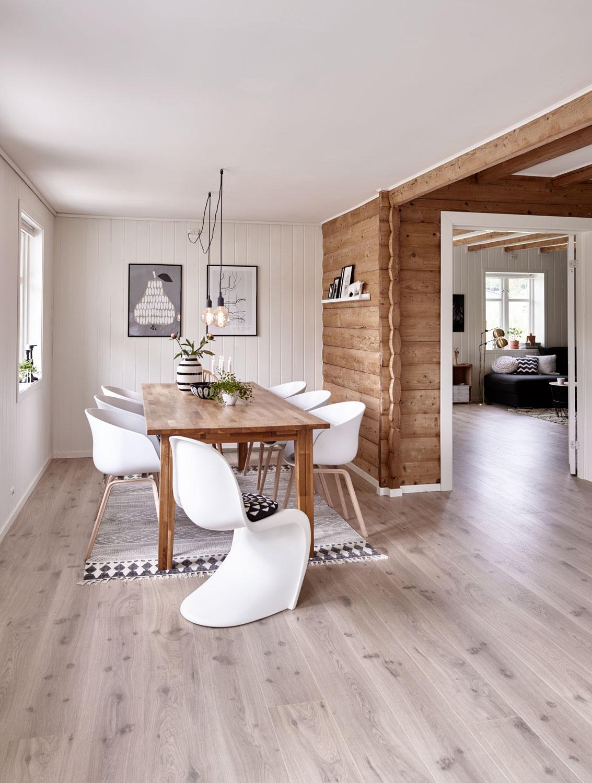 6 consejos a tener en cuenta antes de reformar vuestra casa ...