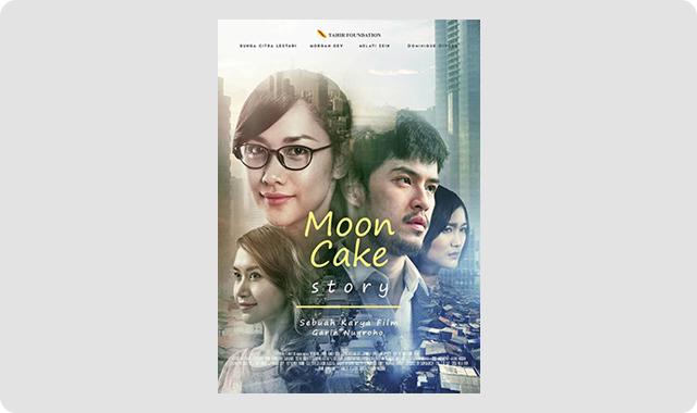 https://www.tujuweb.xyz/2019/05/download-film-mooncake-story-full-movie.html