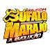 CD (AO VIVO) BÚFALO EM STA MARIA DO PARÁ (ARENAS CLUB) 18-09-2016