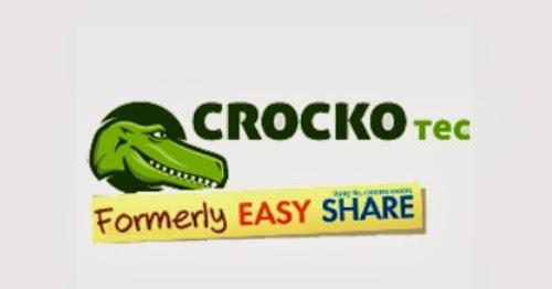 Free Premium Account: CROCKO PREMIUM ACCOUNTS & COOKIES 31