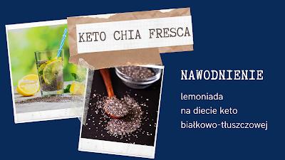 https://zielonekoktajle.blogspot.com/2020/05/chia-fresca-nawadniajacy-koktajl-w.html