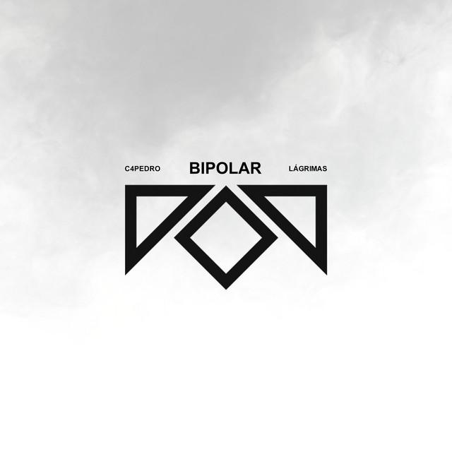 Já disponível na plataforma Dezasseis News, o recente Álbum de C4 Pedro intitulado Bipolar - Lágrimas, composta por 7 faixas musicais. Aconselho-vos a conferir o Download Mp3 e desfrutarem da boa música no Álbum.