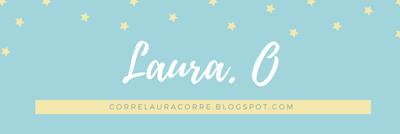 Firma del blog