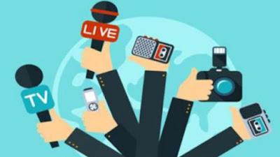 Ketua IWO Desak Ketua KPU Minta Maaf ke Wartawan