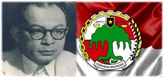 Koperasi merupkan sarana bagi masyarakat sekitar untuk memegah teguh pada tujuan dari kop Mengenal Lebih Dalam Koperasi Indonesia Lahir pada Tanggal 12 Juli 1947