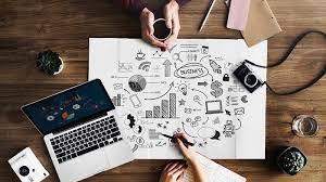 Cara-efektif-meningkatkan-produktivitas-UKM-Anda-dengan-anggaran-yang-minim