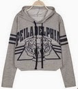 http://ru.dresslink.com/womens-cotton-blend-hoodied-hoodies-tiger-head-printed-sweatshirts-tshirt-tops-3-colors-p-17669.html