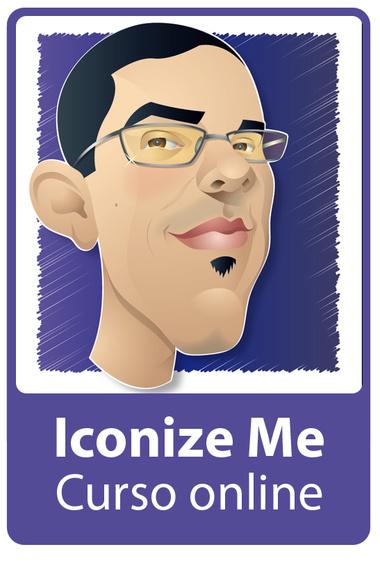 iconize me video2brain