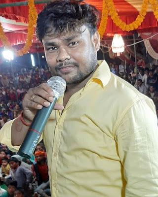 deepak dildar singer