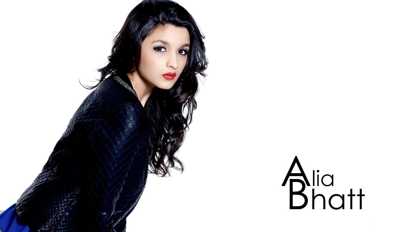 Alia Bhatt Image: 4k Ultra HD Wallpaper: Alia Bhatt HD Wallpapers