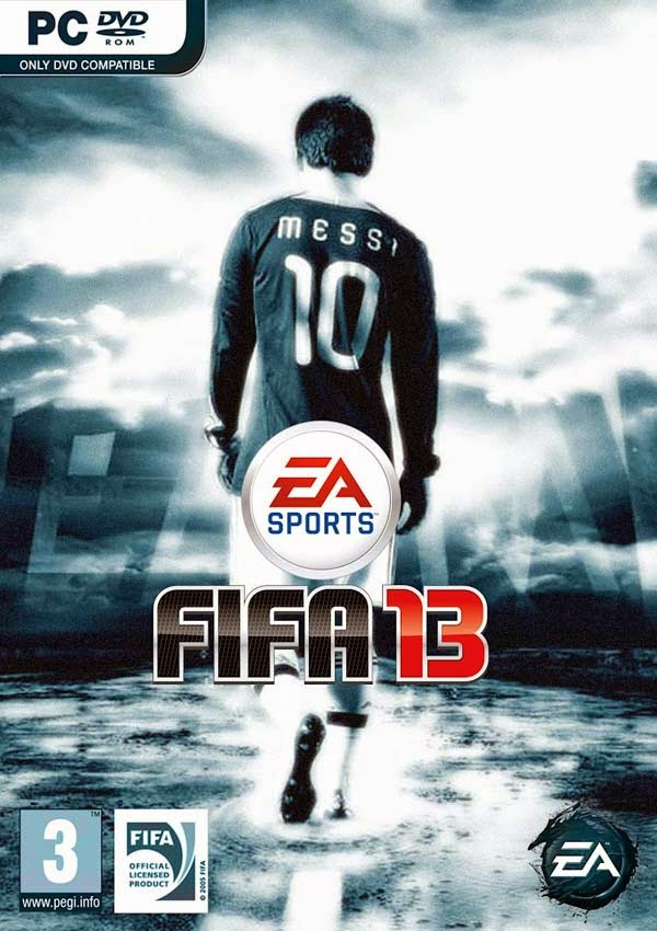 FIFA-13-Download-Free-Cover