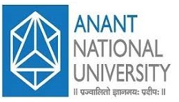 Vacancy of Library Professional Assistant at Anant National University, Ahmedabad