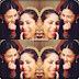 Richa Mukherjee age, biography, hot, paras arora, photos, mahabharat, facebook, twitter, Mere Angne Mein