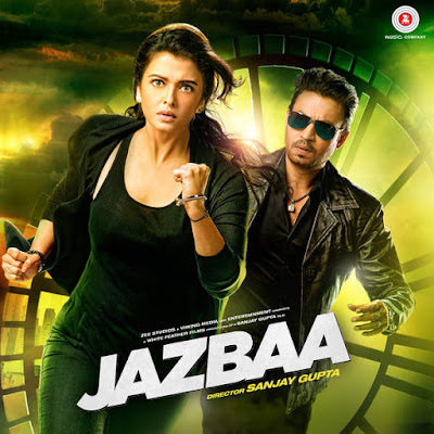 Jazbaa 2015 watch full hindi movie