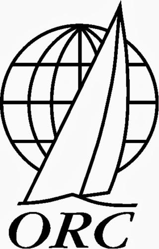 El Blog de Thornado (Juan J. Rivas): El Offshore Racing