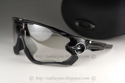 136eab28bfe Oakley Sunglasses Company · Ray Ban 5069 · Ray Ban Cats Aviator