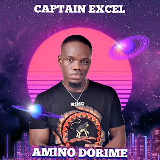 [MUSIC] Captain Excel - Dorime