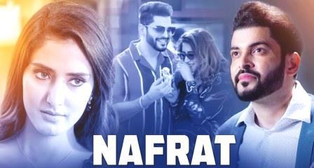 Nafrat Lyrics - Sangram Hanjra - Download Video or MP3 Song