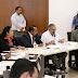 Piden Diputados creación de un fondo de apoyo adicional a Municipios fronterizos