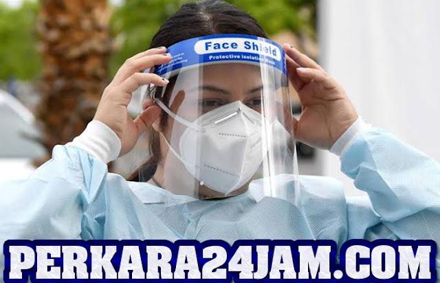 http://www.perkara24jam.com/2021/07/ini-manfaat-menggunakan-masker-rangkap-dua.html