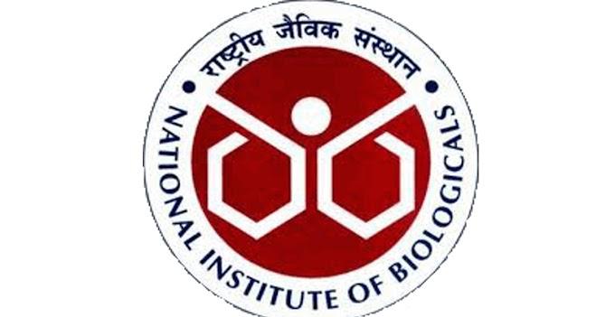 National Institute of Biologicals Recruitment 2020 Assistant I, II, Junior Hindi Translator – 11 Posts nib.gov.in Last Date 02-02-2021