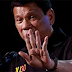 GoodNews: Duterte to Tax Religious Organizations if they Won't Stop Interfering on Government Affairs