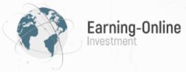 earnings.pro обзор
