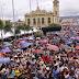 Festa vai celebrar 120 anos de nascimento de Frei Damião em São Joaquim do Monte, PE