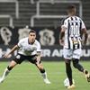 www.seuguara.com.br/Brasileirão/Atlético-MG/Corinthians/Flamengo/