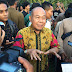 Prof Musri Masman: Senyawa Dalam Ganja Mampu Menangkal Covid-19