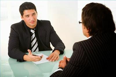 Ada beberapa pertanyaan yang sering muncul saat tes wawancara meliputi kegiatan sehari-hari Anda, hobi Anda, dan lainnya