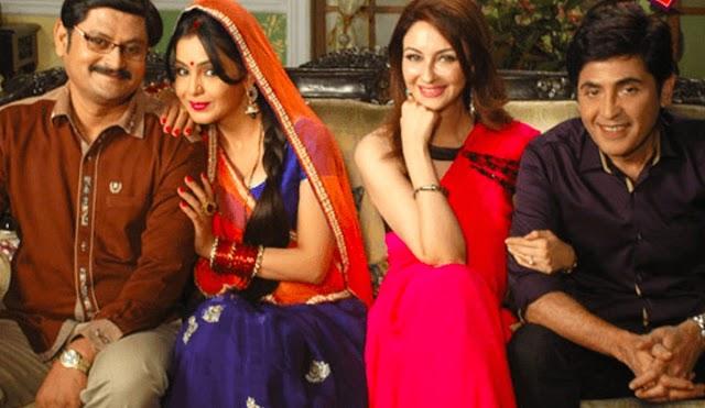 Bhabhi Ji Ghar Par Hai 8th February 2021 Written Episode Update: Tiwari Cursed By Sapera Baba