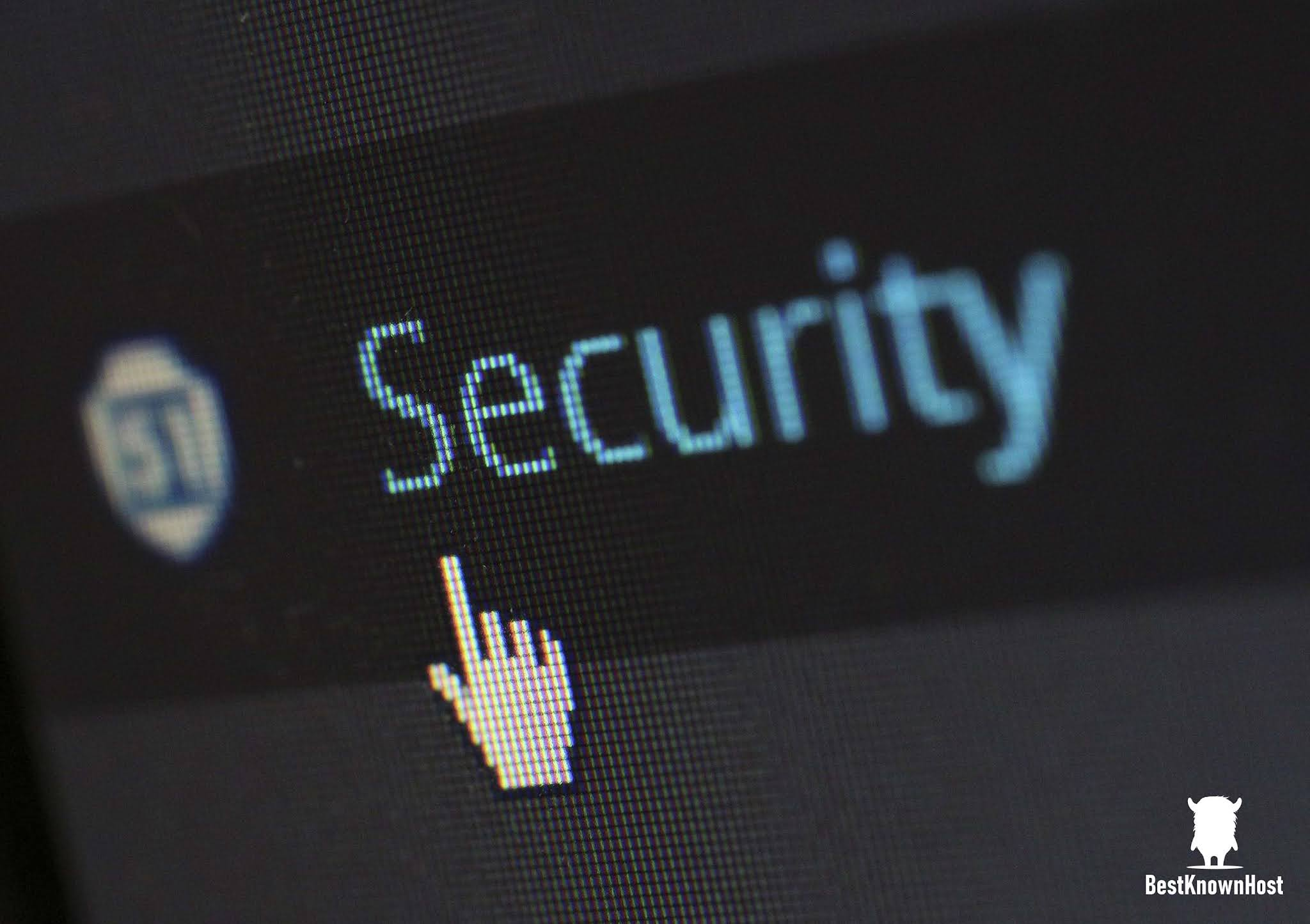 How to Check if Your Website Has Been Hacked
