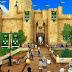 Review: WorldNeverland: Elnea Kingdom (Nintendo Switch)