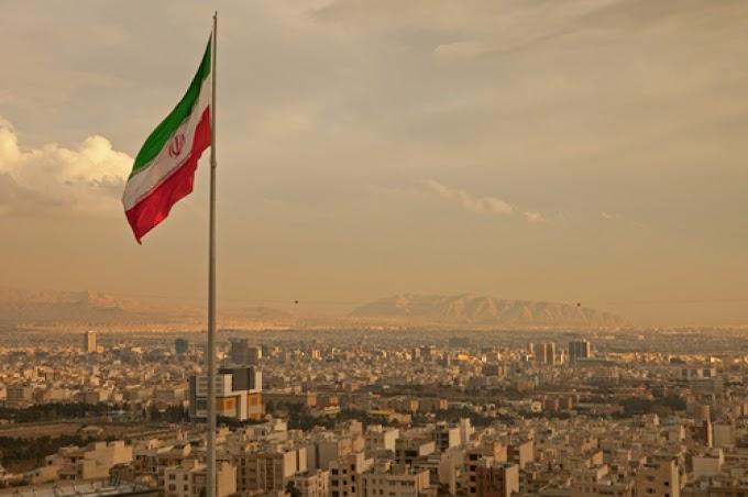 Moszkva és Párizs síkraszáll az iráni atomalku megőrzéséért