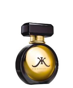 Kim Kardashian Gold for Women Eau De Parfum Spray, 1 Ounce